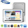 ZX-MD1016 latest hot selling model full function 10.1 inch smart tablet midwith HDMI OTG 3G phone call