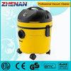 home appliances china dual motor vacuum cleaner