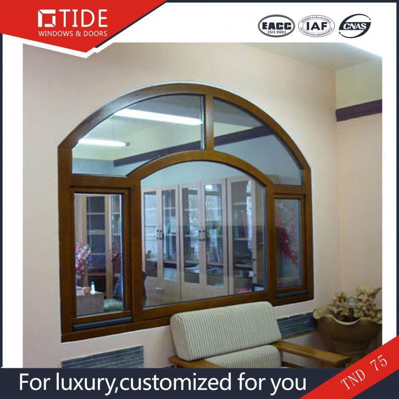 Finden Sie Hohe Qualität Hohlen Metallrahmen Fenster Hersteller und ...