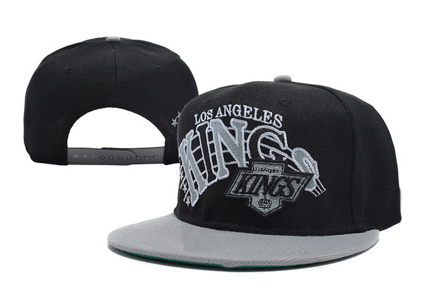 2cef24d001bb5 Buy 2015 hip hop nhl baseball cap summer style LA snapback caps kings hats  for men la kings summer hat Los Angeles Kings hats in Cheap Price on  m.alibaba. ...