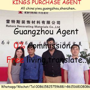 Professional Reliable China Taobao Purchasing Buying Agent india taobao agent needed