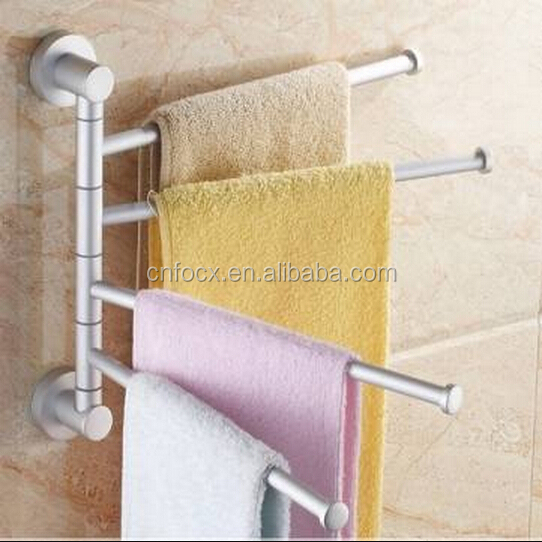 Towel Rack Wholesale, Construction & Real Estate Suppliers - Alibaba