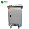 Oman mini steam car washing machine for sale car detailing cleaner steam
