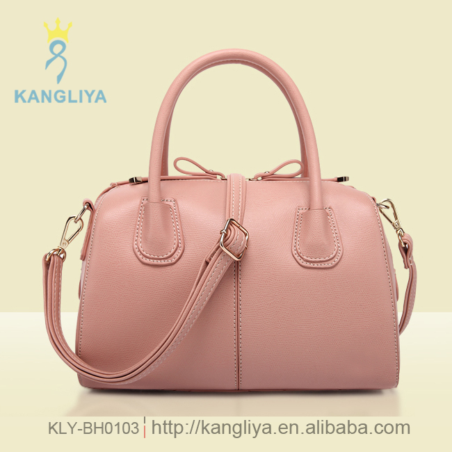 d8fa0a390ba latest fashion simple elegant small lock round tote bag girls shoulder bags.  Yong Girls Very Cheap Handbags Latest Woman ...