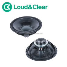 Sound System Box Powered Dj Outdoor Pa Speaker