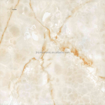 Best Sale Lower Polished Porcelain Looks Like Marble Floor Tile ...