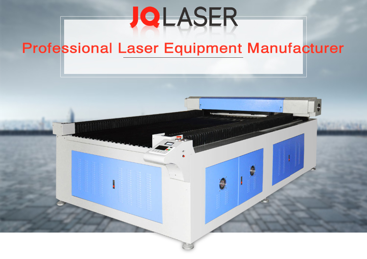 Hot Sale Jigsaw Puzzle Die Cutting Machine With Cheap Price Buy Jigsaw Puzzle Die Cutting Machine Low Price Jigsaw Puzzle Cutting Machine Laser Die