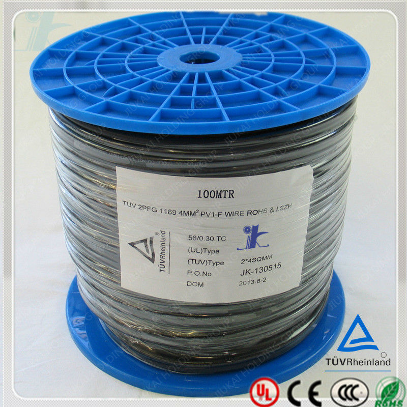 Cable And Current Rating, Cable And Current Rating Suppliers and ...