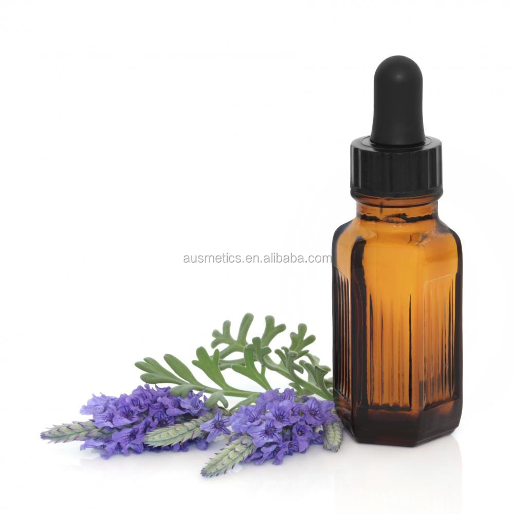 Essential Oils For Spring And Summer