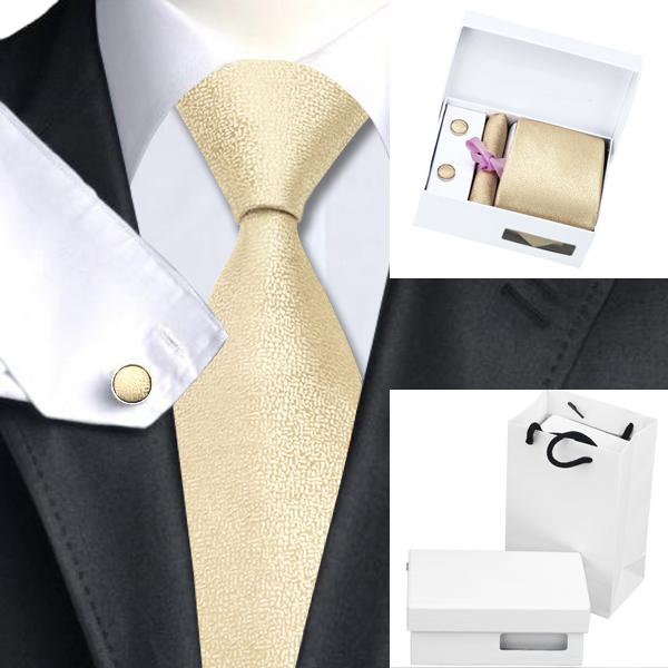 or cravates en soie promotion achetez des or cravates en soie promotionnels sur. Black Bedroom Furniture Sets. Home Design Ideas