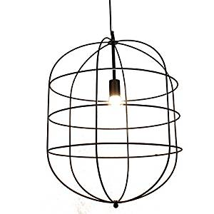 Cheap wrought iron lantern chandelier find wrought iron lantern wrought iron paint villa birdcage chandeliers to simple chinese style iron lantern lamp chandelier chandelier aloadofball Image collections