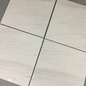 Synthetic Floor Tiles Supplieranufacturers At Alibaba