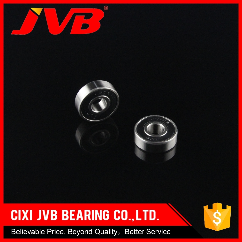 industrial quality Z1V1 Hot Sale High Speed and Long Working Life <strong>bearings</strong> skate board 608-2rs