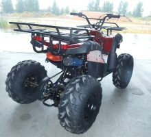 Cheap 125cc atv for sale