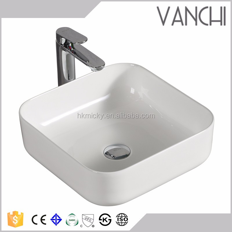 Cera Crystal Wash Basin Sink Price In India