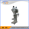 standards baby milk powder filling machine/auger filler