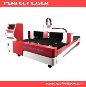 Companies Looking for Distributors CNC Laser Metal Steel Cutting