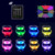 LED Wristbands for Party Supplies Wedding Supplies Event Items