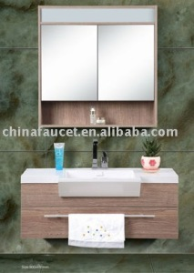 Wood Washstand Wood Washstand Suppliers And Manufacturers At