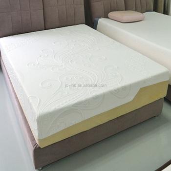Memory Foam Sofa Bed Sponge Mattress