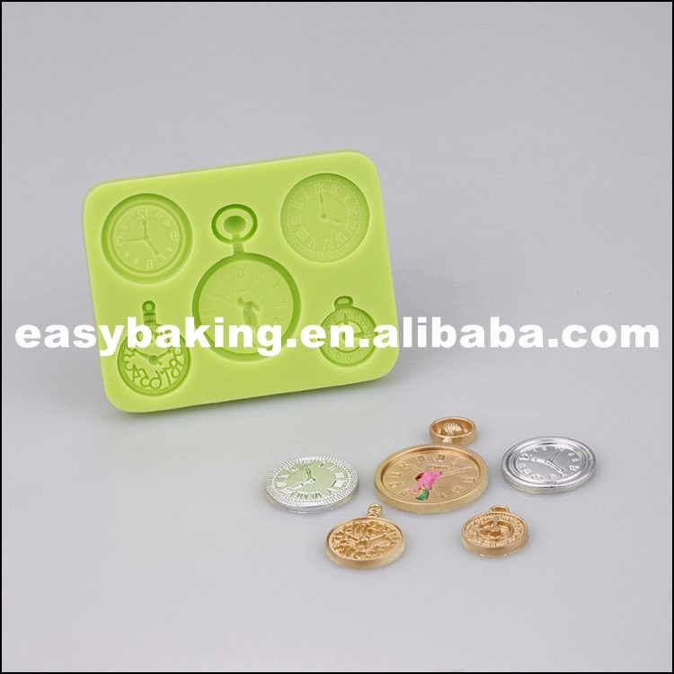 biscuits silicone mold.jpg