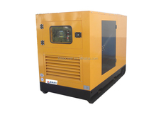 Good quality 2014 new designed portable 2.5kw natural gas generator