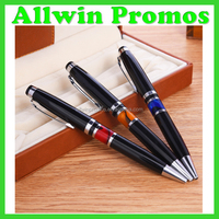 Promotional Element Heavy Metal Pen