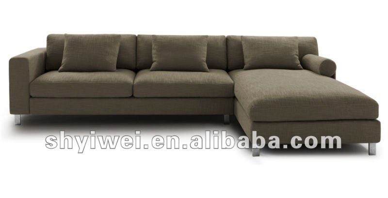 Sofa modernes sofa gewebe kreuzspulmaschine gewebe sofa gewebe sofa