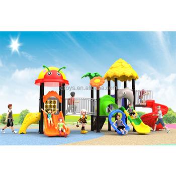 Replacement Roof Playground Plastic Swing Set Slide Play Set Buy