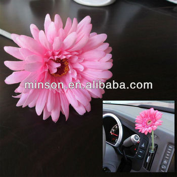 Alibaba : flower vase for car - startupinsights.org