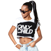 Premium quality custom crop top, wholesale women's crop top, fancy design crop tops wholesale cheap