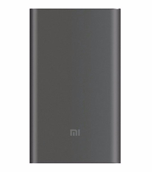 Originele 10000 mAh Xiaomi Mi Power Bank 2 Universele PowerBank voor Nokia Samsung Apple Quick Lading Draagbare Stroombron