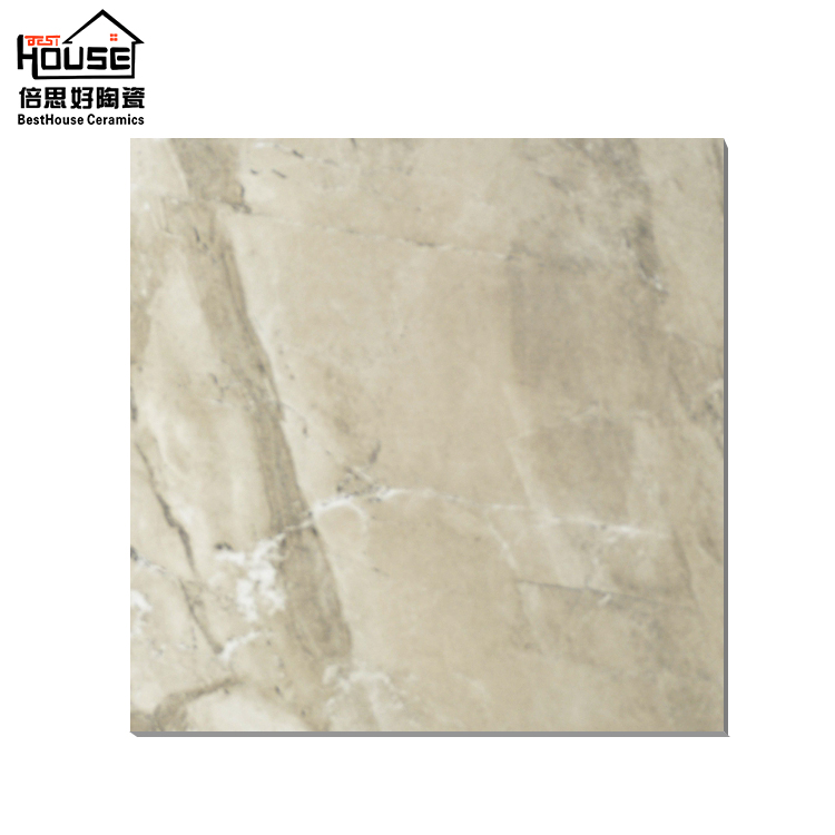 Famous 1 Inch Hexagon Floor Tiles Thick 12X12 Floor Tiles Solid 12X24 Ceramic Tile Patterns 2 X 12 Ceramic Tile Old 2X6 Subway Tile Gray3D Ceiling Tiles Buy Cheap China Glazed Antique Ceramic Tiles Products, Find China ..