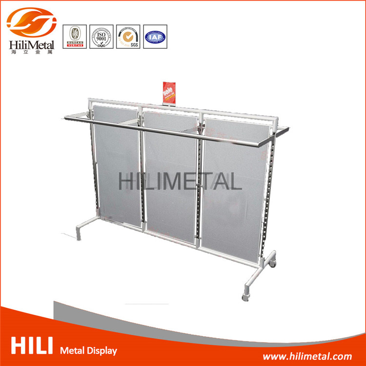 heavy duty garment rack heavy duty garment rack suppliers and at alibabacom