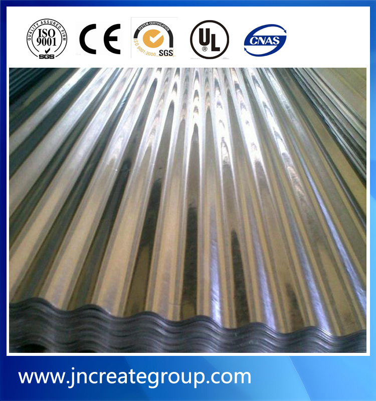 Metal Roof Price Philippines, Metal Roof Price Philippines Suppliers And  Manufacturers At Alibaba.com