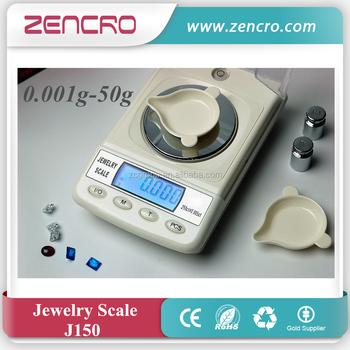 90e6c3650a45 50g X 0.001g High Precision Digital Electronic Jewelry Diamond Gem Carat  Scales With Counting Function Jewelry Milligram Scale - Buy Jewelry  Milligram ...