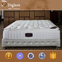 futon mattress simmons beautyrest wholesale latex king size mattress