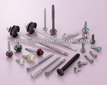 China L D Ratio Of Extruder Screw Supplier And Exporter
