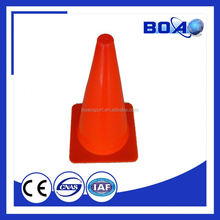 Promotion!!Hot Football Soccer Cone Sports/Training Cone Dropshipping