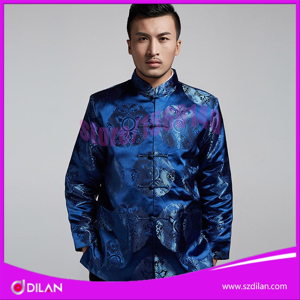 f7cd9bc60 New Men Clothing   Beauty Clothes