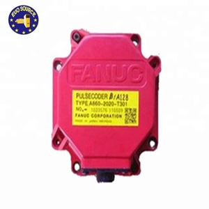 Fanuc encoder for ic a860-2020-t301