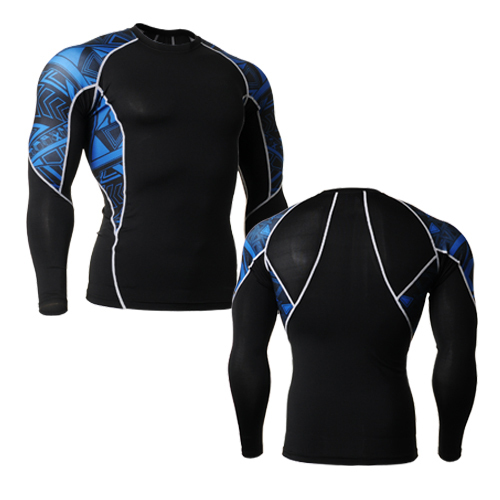 Get Quotations · 2015 men s clothing camisetas hombre camping hunting  compression shirts skateboard bicicleta mountain bike tee shirts xxxxl 93917d4c8dd8c