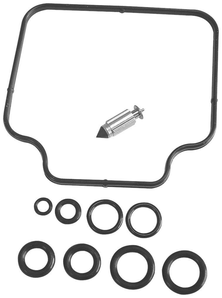 K&L Supply Economy Carburetor Repair Kit 18-2431
