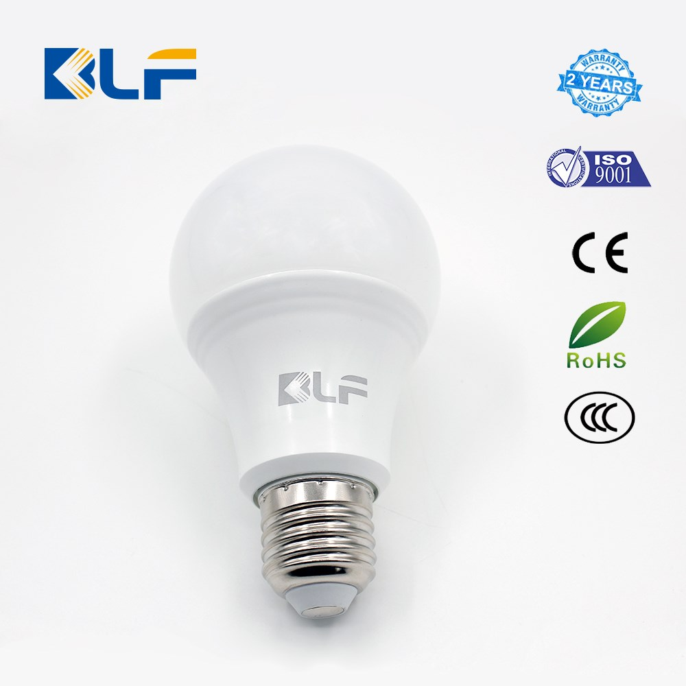 household lighting E27 LED Light Bulbs Suppliers and Manufacturers