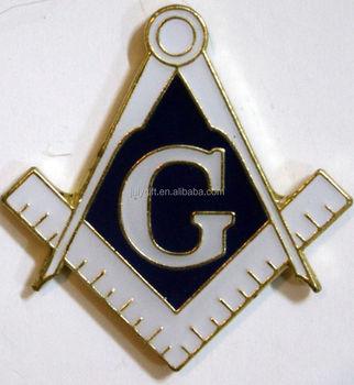 Factory Making Custom Masonic Lapel Pin Badge - Buy Custom Masonic Lapel  Pin,Factory Masonic Lapel Pin,Masonic Pin Badge Product on Alibaba com