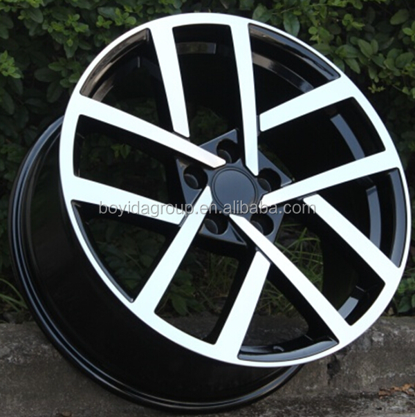 Chrome Spoke Wire Wheel for Car various wheels rims for all kinds of cars