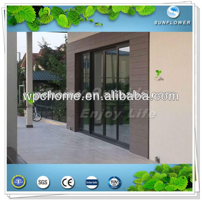 innen und au en wandverkleidungen wpc mischungboden produkt id 687319677. Black Bedroom Furniture Sets. Home Design Ideas