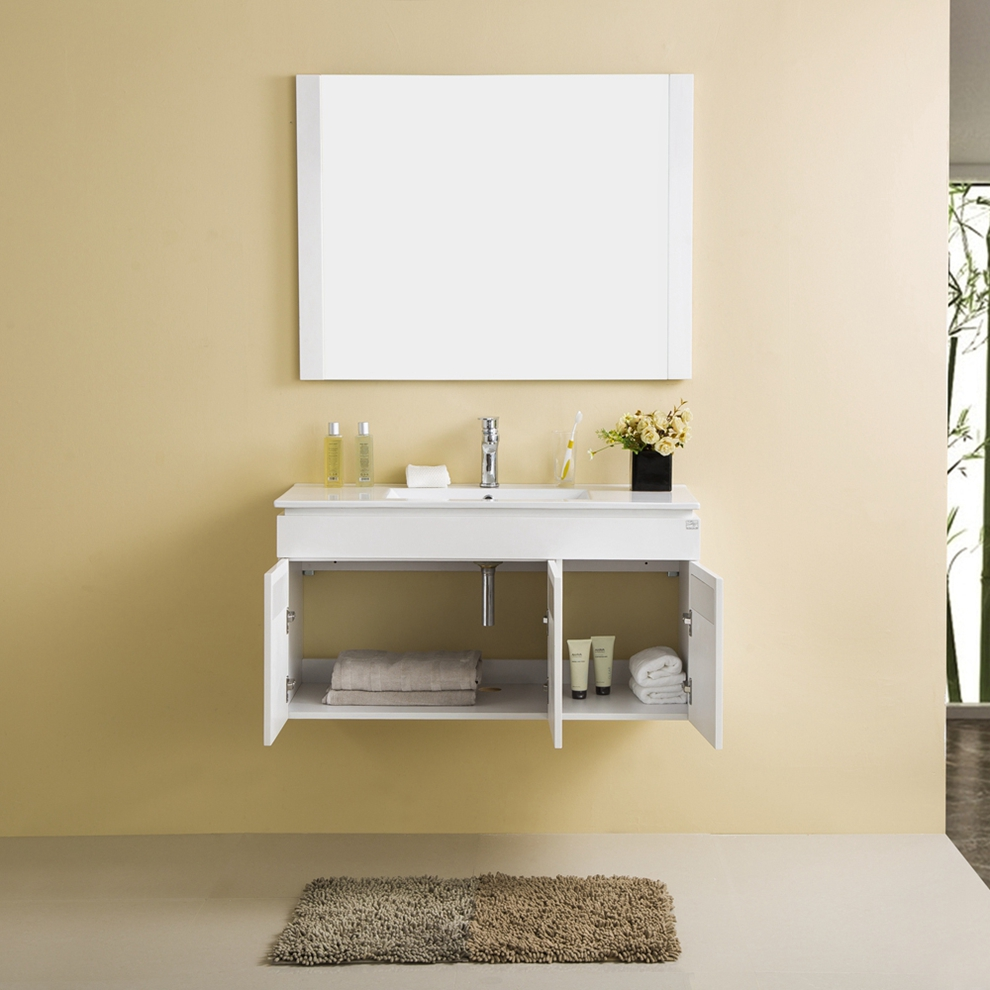 Bertch Bathroom Vanity, Bertch Bathroom Vanity Suppliers and ...