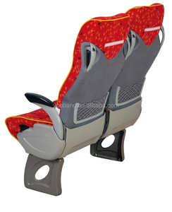 High quality machine grade luxury confortable automobile aircraft seats for sale With Professional Technical Support