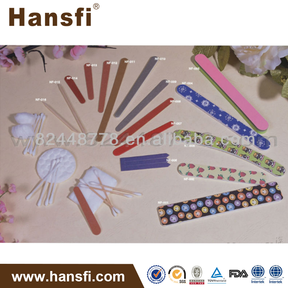 Hotel vanity kit images hotel vanity kit for sale - Vanity Kit For Hotel Vanity Kit For Hotel Suppliers And Manufacturers At Alibaba Com